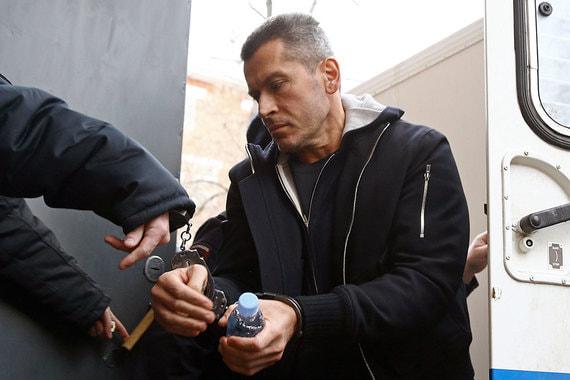 31 марта Тверской суд Москвы арестовал до 30 мая совладельца группы «Сумма»    Зиявудина Магомедова (журнал Forbes оценивает его состояние в $1,25    млрд)