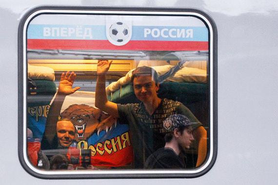 normal zss РЖД стала спонсором чемпионата мира по футболу