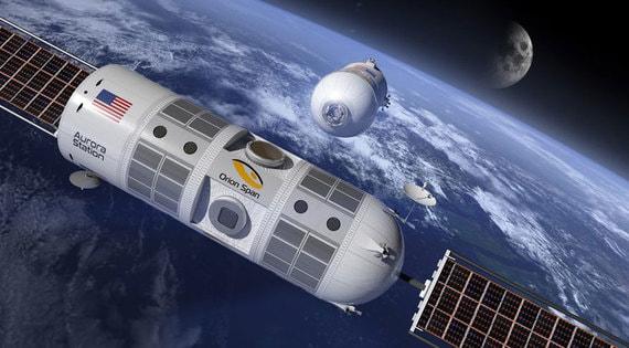 Одновременно в космическом отеле смогут находиться 6 человек, включая двух членов экипажа. Orion Span предлагает уже сейчас забронировать отдых в отеле. 12-дневное путешествие будет стоить от $9,5 млн. Это меньше, чем тратили космические туристы за частный полет на МКС в 2001-2009 гг. Каждому из них полет обошелся в $20-40 млн, отмечается на сайте Orion Span