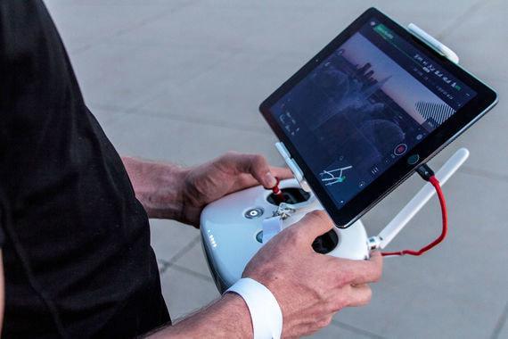 normal tar В Бурятии продолжат разработку дронов для «Почты России»