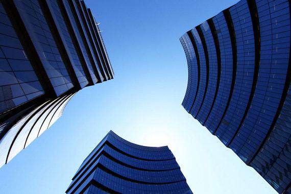 normal 1t9a Первую крупную сделку на рынке офисов заключил банк «Зенит»