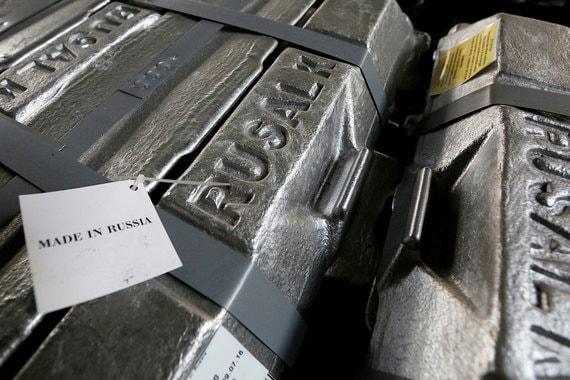 Торговля металла через биржу бесплатный сигнальный робот для бинарных опционов