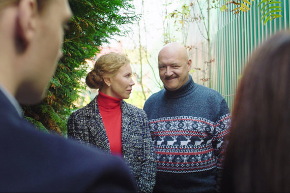 normal 1xg Как выглядит Россия будущего в сериале телеканала «Дождь»
