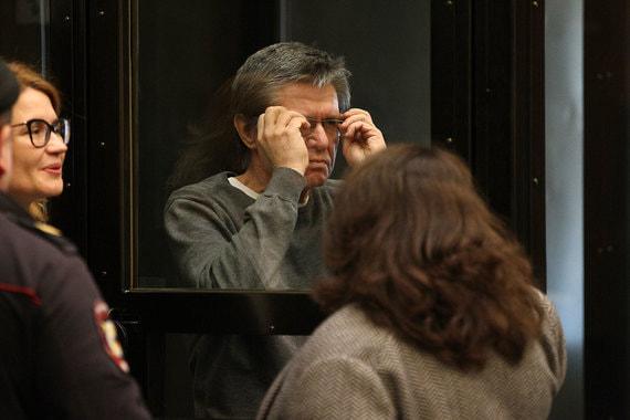 Главный исполнительный директор «Роснефти» Игорь Сечин будет допрошен в Мосгорсуде по делу Алексея Улюкаева, заявил прокурор