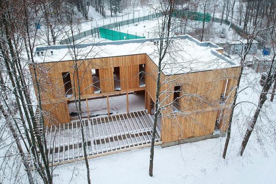 normal 1em6 Сможет ли субсидия ипотеки на деревянные дома повысить на них спрос