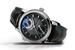 Последняя разработка Frederique Constant объединяет три технологии: мануфактурный часовой механизм с автоподзаводом, функции смарт-часов и функцию анализа параметров механического калибра. Внешне модель Frederique Constant Hybrid Manufacture выглядит как классические наручные часы: циферблат с часовой, минутной и секундной стрелками, а также мини-циферблат с указателем даты