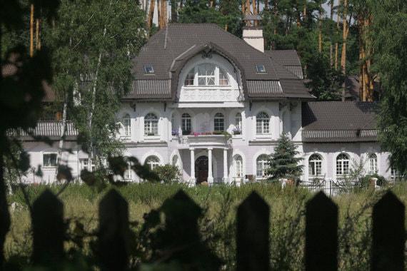Элитные квартиры коммерческая недвижимость подмосковье коммерческая недвижимость в дмитровском направлении