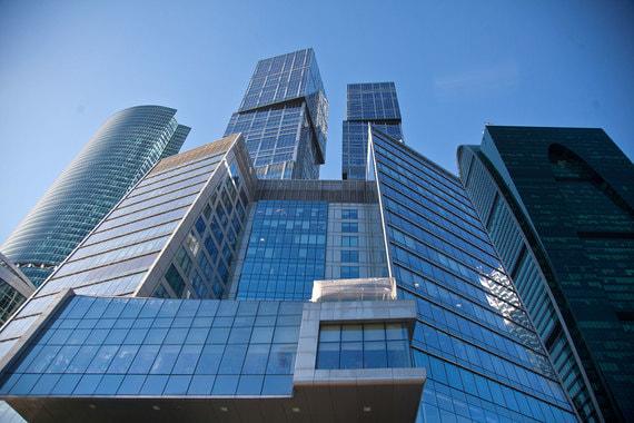 normal 4d4 В Москве растет дефицит дорогих офисов