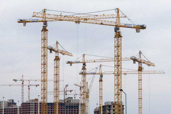normal 4hd Ленинградская область опережает Санкт Петербург по вводу жилья