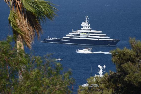 normal 1f4w Лондонский суд постановил арестовать яхту российского миллиардера