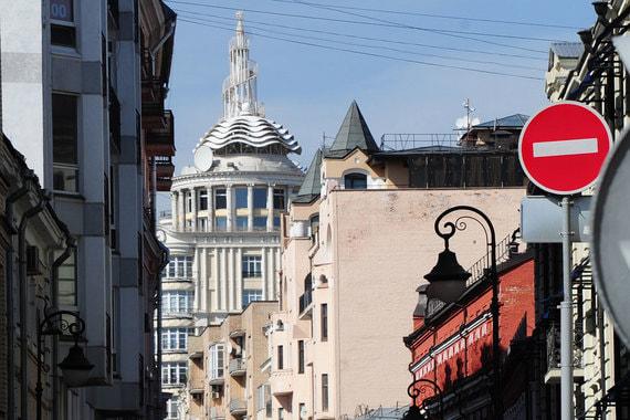normal 2zy Каждый третий продавец элитной недвижимости хочет уехать из России