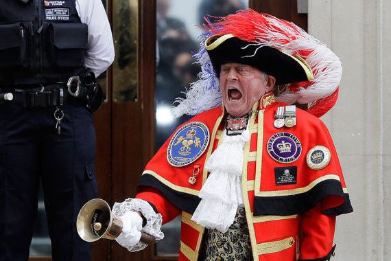 normal 17xk У принца Уильяма и герцогини Кембриджской Кейт родился сын