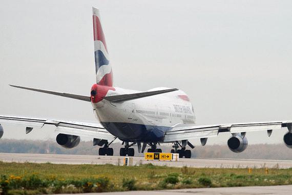 С шестой на восьмую строчку рейтинга опустилась британскаяBritish Airways – ее бренд оценили в $3,484 млрд в этом году против $3,708 млрд в прошлом