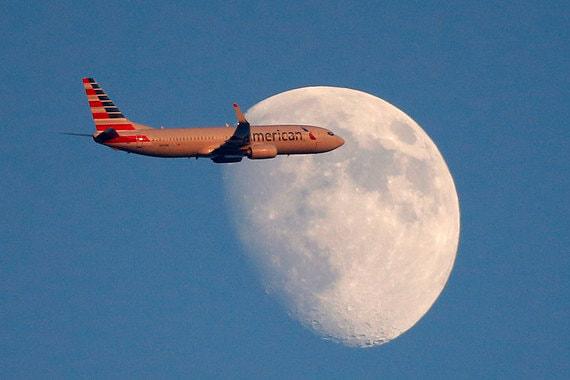 Консалтинговая компания в области стратегии и оценки стоимости бренда Brand Finance опубликовала рейтинг самых дорогих брендов авиакомпаний в мире. На первом месте, как и в 2017 г., – American Airlines. Бренд американской авиакомпании за год подешевел – с $9,811 млрд до $9,094 млрд в этом году