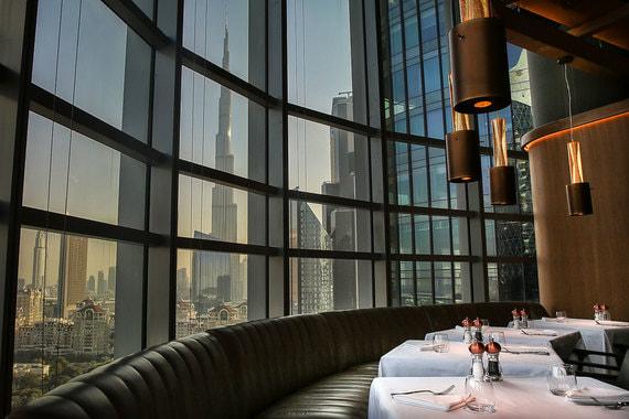 normal 1ctz White Rabbit Family открыла первый ресторан в Дубае