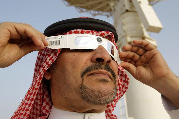 Саудовская Аравия хочет привлечь $10 млрд от приватизации