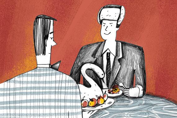 normal 326 Как работники и работодатели воюют из за надбавок к зарплатам