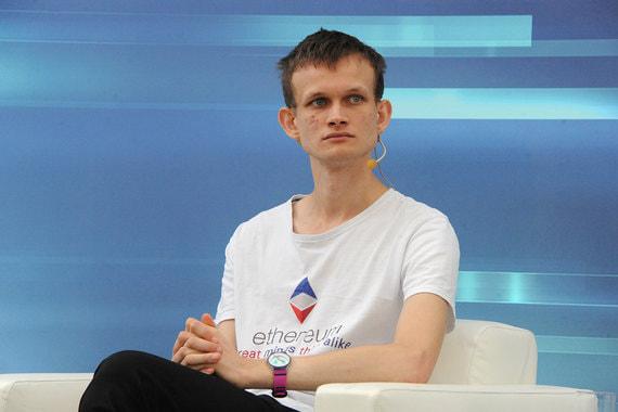Как недоучившийся студент с российскими корнями создал конкурента биткойну