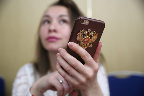 «Мегафон» и Yota отключили безлимитный доступ в Telegram