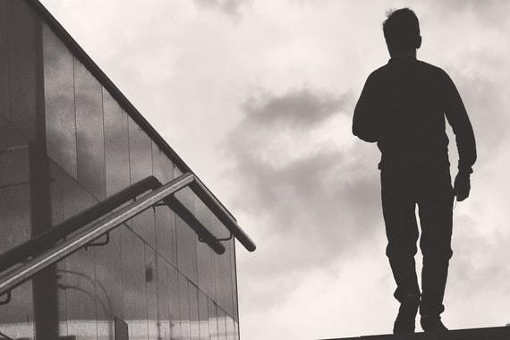 Средний класс вернулся к осторожному докризисному оптимизму