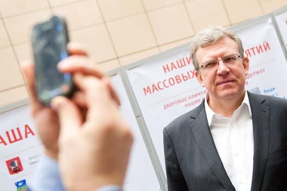 Председатель Центра стратегических разработок Алексей Кудрин: «Нельзя было создавать ситуацию, которая повлекла такие последствия для пользователей, особенно для тех, кто не связан с Telegram. Это действительно слишком тяжелые последствия»