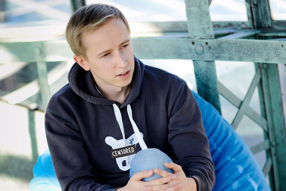 Управляющий директор соцсети «В контакте» Андрей Рогозов о попытках Роскомнадзора заблокировать Telegram и блокировке других IP-адресов: «Мы видим, как из-за непонимания принципов работы современного интернета ограничивается доступ к множеству ресурсов»