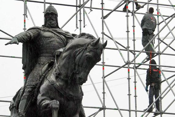 normal 1t72 В Москве зафиксирован резкий рост числа выданных разрешений на строительство