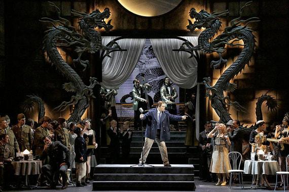 normal 1c1x Что не так с оперой «Бал маскарад» в Большом театре
