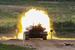 Примером модернизации может являться, например, преобразование танков Т-72 в вариант Т-72Б3