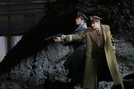 normal 5ib Что не так с оперой «Бал маскарад» в Большом театре