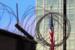 Контрсанкции против США в атомной сфере грозят России экономическими, технологическими и репутационными потерями, пришли к выводу в думском комитете по энергетике
