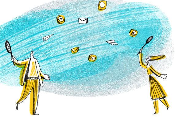normal 3x Почему начальники не умеют управлять дистанционными сотрудниками