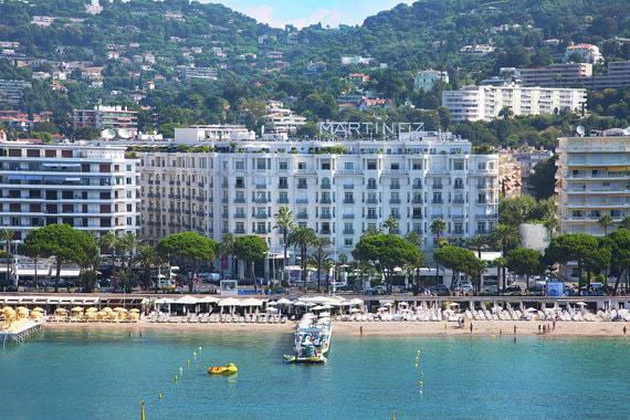 normal 16jy Отель Martinez в Каннах открылся после реновации стоимостью 150 миллионов евро