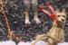 Новая анимационная притча Уэса Андерсона «Остров собак», получившая «Серебряного медведя» Берлинского кинофестиваля за режиссуру
