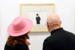 Выставка «Пражские сказки» в «Мультимедиа арт музее» позволяет увидеть романтическую и поэтическую Прагу глазами Павла Пепперштейна. В музее представлены акварели и коллажи художника