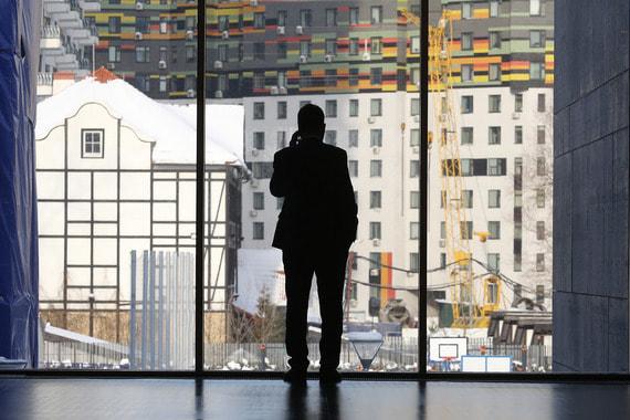 Какой сейчас налог на коммерческую недвижимость доски аренда офиса без посредников и к