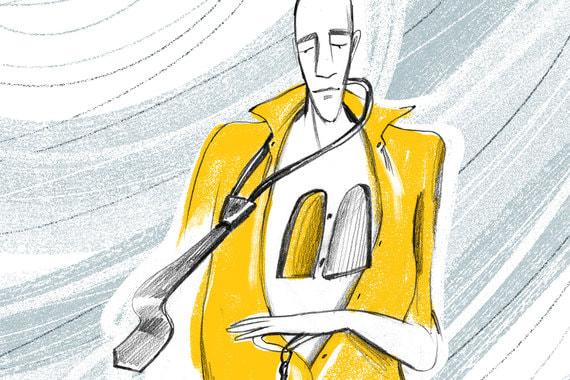 normal 28w Как раскрытие личных секретов гендиректора помогает управлять компанией