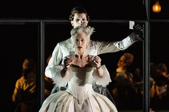 normal 22g В Копенгагене стала балетом «Пиковая дама»