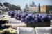 Рестораны города постепенно открывают веранды и террасы. Панорамные с самыми красивыми видами на Москву собраны в галерее «Ведомостей»
