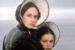 В летнем кинотеатре «Гаража» покажут знаменитую мелодраму Джейн Кэмпион «Пианино», получившую «Золотую пальмовую ветвь» Каннского кинофестиваля. 20 мая, 21.00