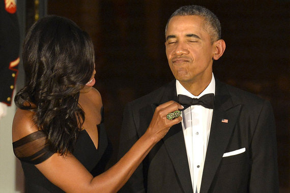 normal 1ict Барак Обама стал ТВ продюсером