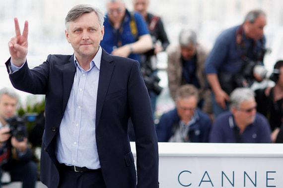 normal 181 Сергей Лозница, показавший Каннам «Донбасс», стал лучшим режиссером конкурса «Особый взгляд»