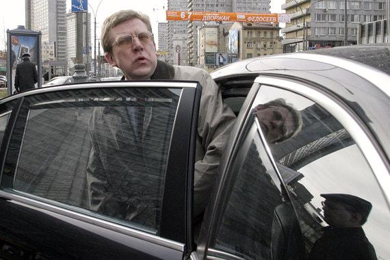 О реформах: «Если проводить реформы активно – то это не скучно». 2011 г.