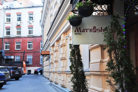 normal 2kt Приживутся ли в России неформальные отели