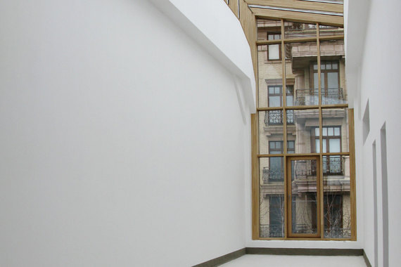 normal 2vr Застройщики дорогого жилья в Москве стали отказываться от закрытых сделок «для своих»
