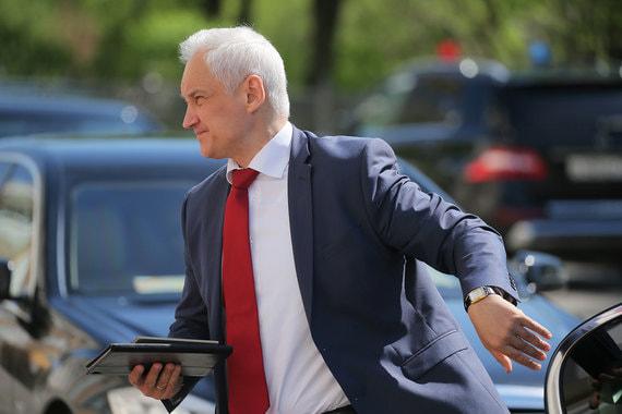 normal ybo Помощник Путина раскритиковал «Роскосмос» за отставание от Илона Маска