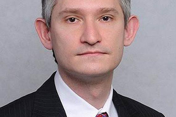 Аналитика сбербанк многоразовые ордера на форекс