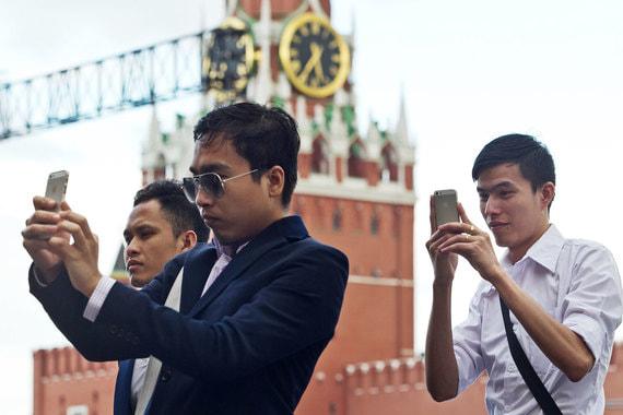 normal 1mbl Ростуризм оценил доход России от туризма в 2017 году