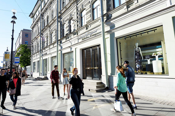 normal 1xd Рынок люксовых товаров в Санкт Петербурге растет