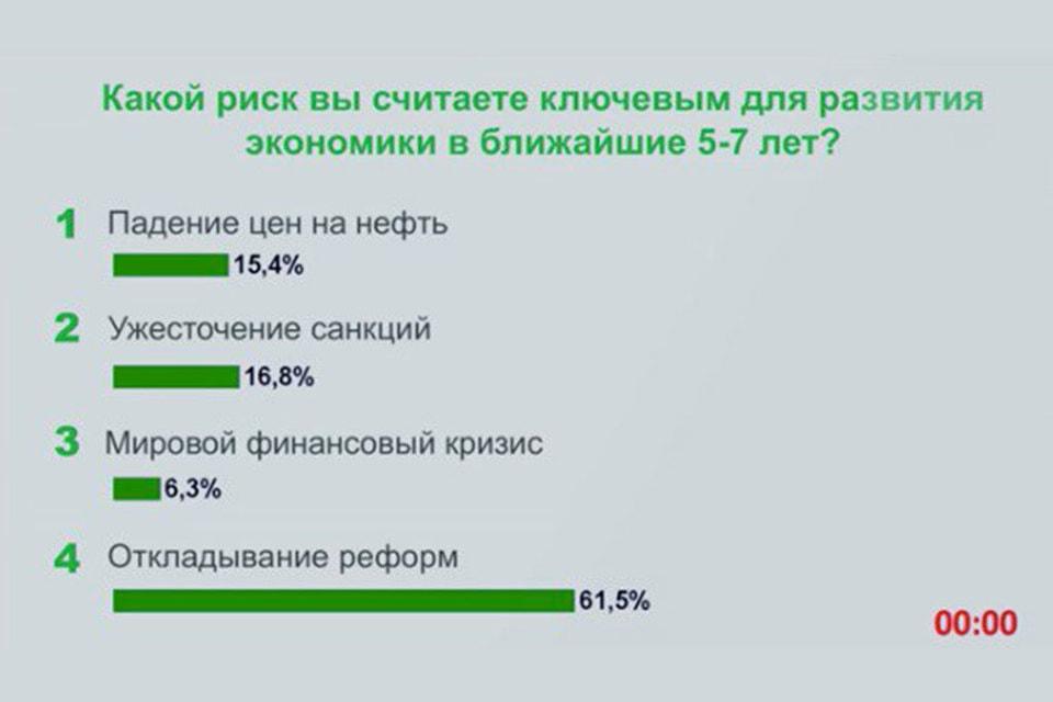 https://cdn.vdmsti.ru/image/2018/41/ktivp/mobile_high-qzd.jpg